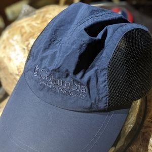 Columbia Accessories - Columbia Unisex Hiking Capital
